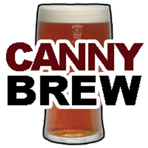 Canny Brew